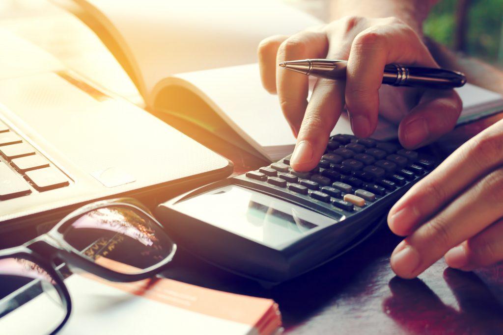 Fiscalité des entreprises - Gestion Daoud - Business taxation - Accounting Businesses in Quebec