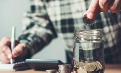 Fiscalité des entreprises - Gestion Daoud